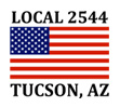 Local 2544 Logo