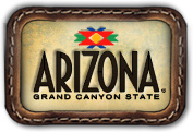 Arizona Tourism Guide