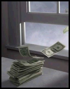 money-out-the-window2